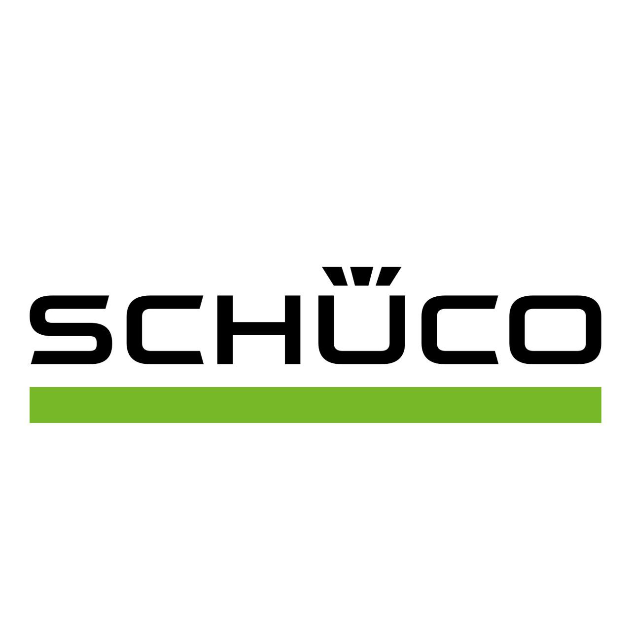 schueco-logo